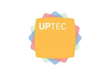uptec_edit