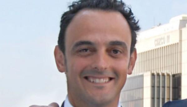 CBRE com novo managing director em Espanha