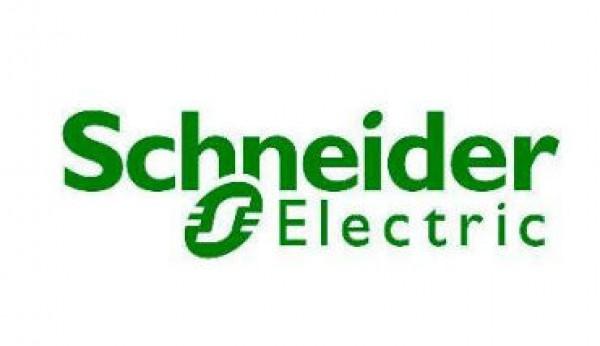 Schneider Electric cria primeiro Centro de Excelência em Barcelona