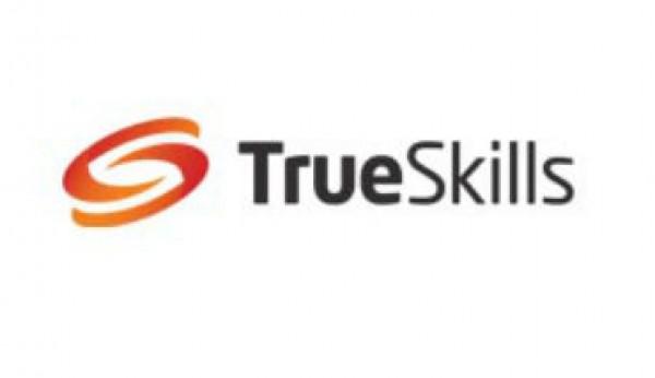True-Skills apresenta novo master