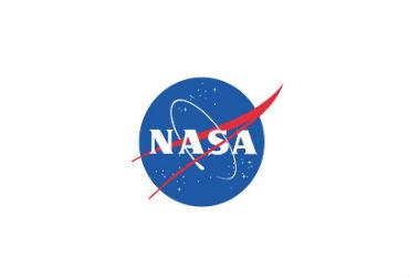 NASA oferece 13 mil euros para ficar deitado durante 70 dias
