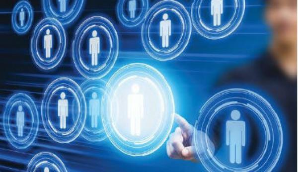 Outsourcing: relações de confiança