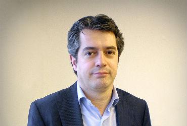 Paulo Pinto nomeado CEO Ibérico da La Redoute