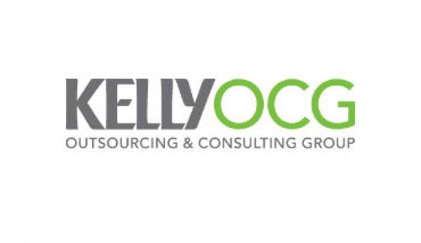 Kelly OCG promove workshops sobre gestão Lean na Logística