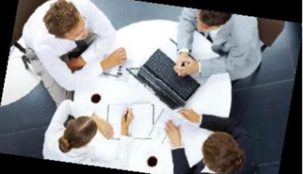 Como planear uma empresa vencedora