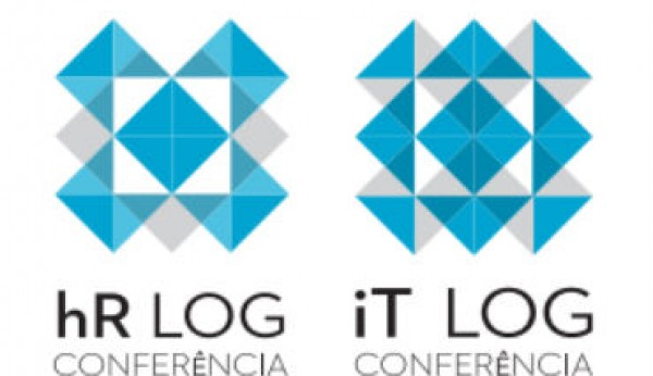 Recursos Humanos e Logística analisados em conferência