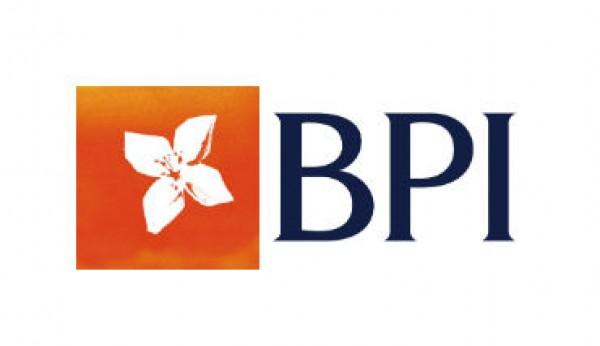 Prémio BPI Seniores entrega 500 mil euros a 27 instituições