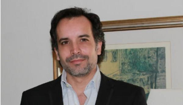 Meta4 Portugal tem novo director