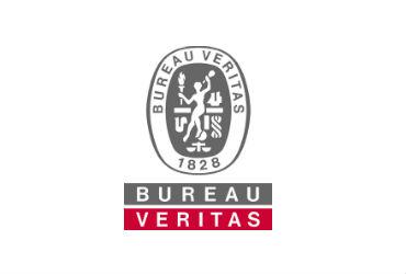 Bureau Veritas promove sessão sobre mudanças na norma ISO 9001