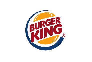 Burger King está à procura de futuros líderes