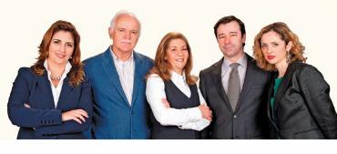 Comunicação Interna – Aproximar os colaboradores
