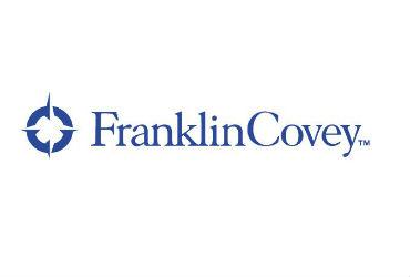 FranklinCovey Portugal inicia operações em Portugal