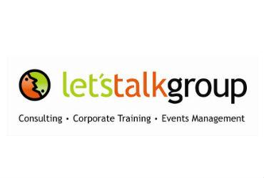 Let'sTalkGroup promove acção sobre as novas regras de Processamento Salarial