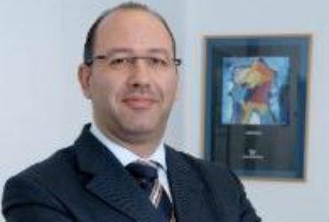 Director-geral da Grundfos Portugal assume responsabilidades regionais