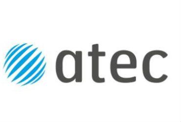 ATEC promove dia aberto para apresentar oferta formativa