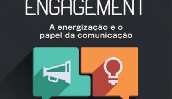 VII Conferência Human Resources Portugal é já amanhã