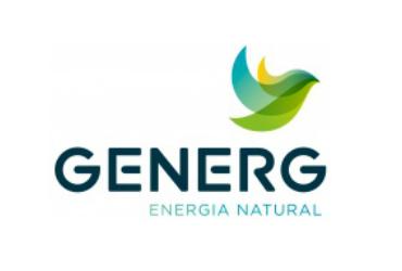 Energia que dá vida ao futuro