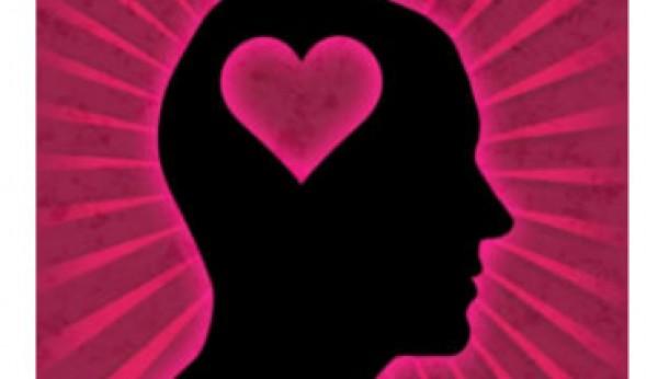 Tem inteligência emocional?