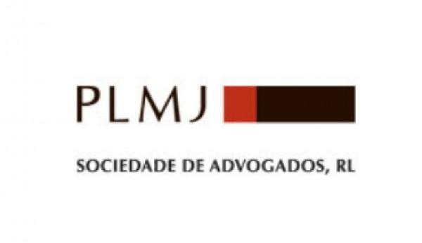PLMJ recebe 11 finalistas do curso de Direito nos Estágios de Verão