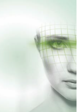 Sistemas de Controlo de Acesso – Dimep | Acesso ao futuro