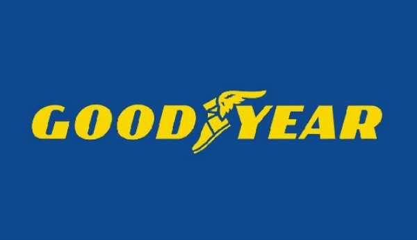 Goodyear recebe distinção de Top Employer