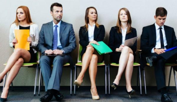 DRHs preferem candidatos com soft skills