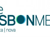 The Lisbon MBA no Top20 Mundial da CEO Magazine