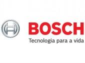 Bosch pretende recrutar 12 mil colaboradores