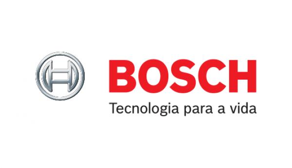 Bosh investe em novo Centro de I&D