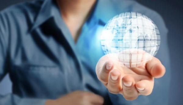 PME querem apoio de um banco na internacionalização