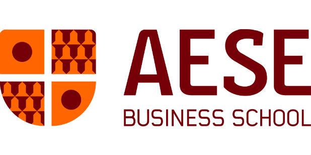 AESE promove encontro de directores de RH