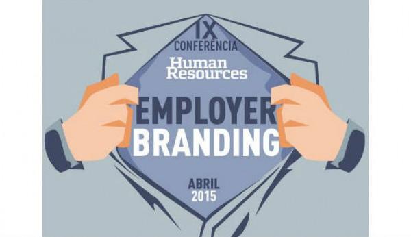 IX Conferência Human Resources é já amanhã
