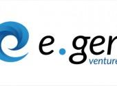e.Gen Ventures vai recrutar colaboradores de RH