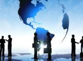 Número de empresas nacionais exportadoras cresce 21% entre 2008 e 2013