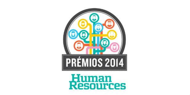 Prémios Human Resources conhecidos a 7 de Maio