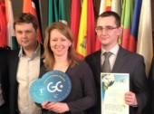 Rússia vence Global Management Challenge 2014