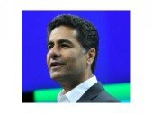 Deloitte Global nomeia novo CEO