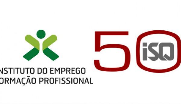 IEFP e ISQ promovem a partilha de boas práticas de formação