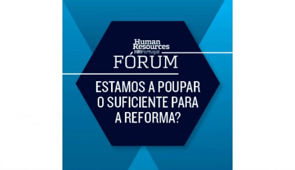 2.º Fórum Human Resources