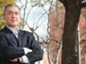 João Paulo Girbal reeleito pela 3.ª vez presidente da Centromarca