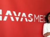 Havas Media Portugal anuncia nova directora executiva