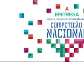 Junior Achievement Portugal promove desafio de empreendedorismo