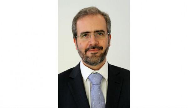CBRE tem novo director de Investimento em Portugal