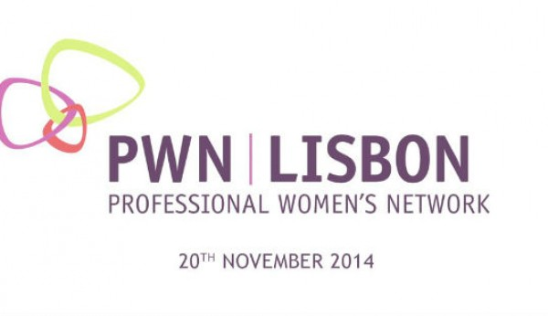 "PWN Lisbon promove ""Brain based leadership"""