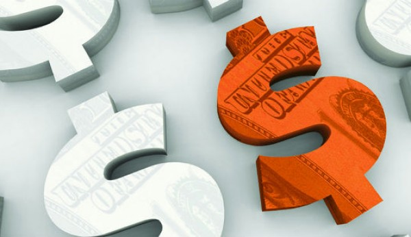 Salários versus lucros: uma falsa dicotomia?