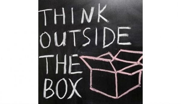 Líderes, párem de pensar tanto e façam qualquer coisa