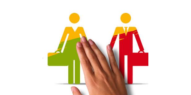 """CITE quer """"Mulheres nos Conselhos de Administração das Empresas"""""""