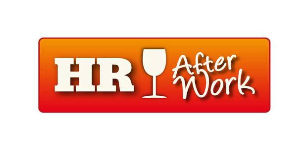 Próximo HR After Work decorre esta quarta-feira