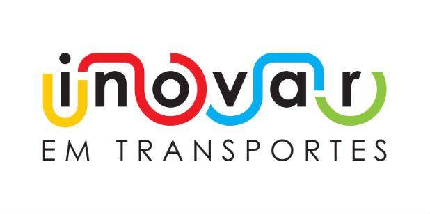 Sector dos Transportes discute desafios e oportunidades de RH