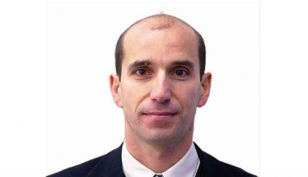 Lázaro Ferreira de Sousa vai presidir a comissão executiva da Vista Alegre